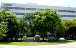Keiser University Online Education - Fort Lauderdale