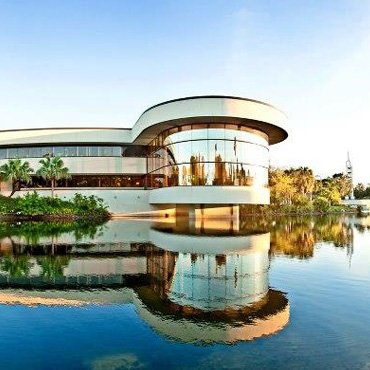 Welcome To Keiser University Universities In Florida