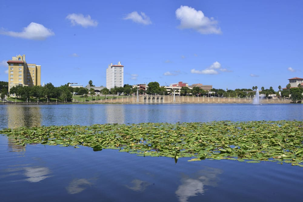 Keiser University Online >> Colleges in Lakeland FL | Keiser University