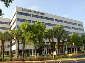 colleges in fort lauderdale fl