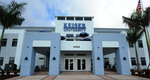 colleges in fort myers fl
