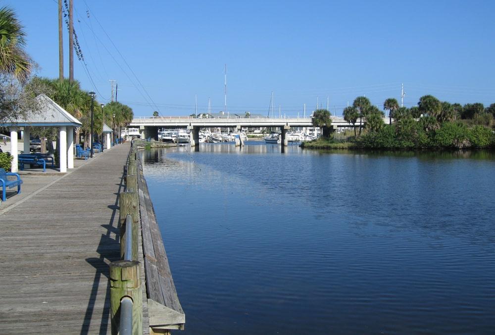 Colleges in Melbourne FL | Keiser University