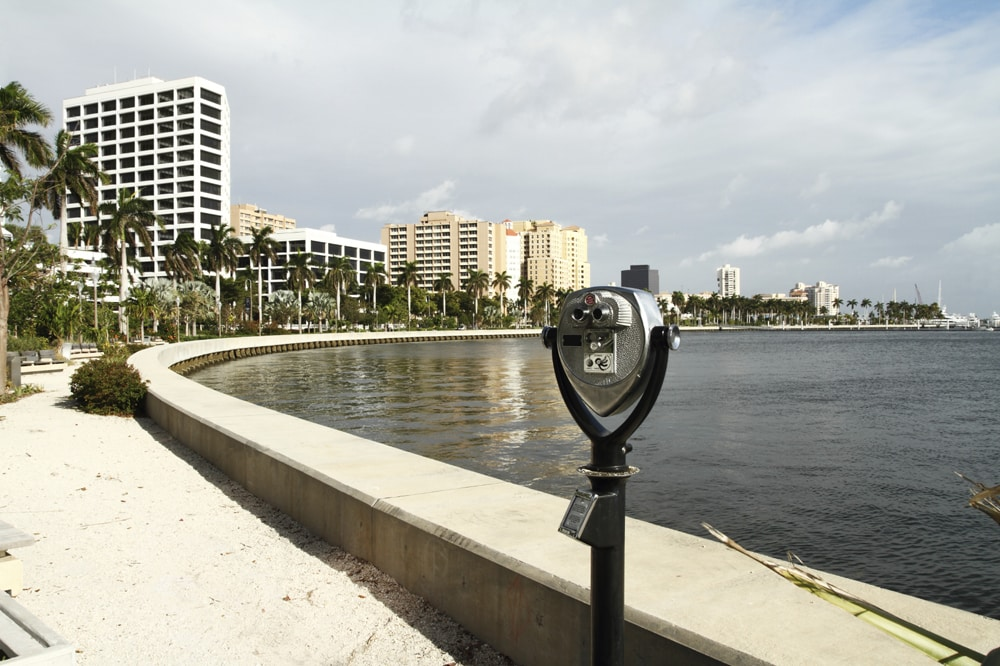Apartments On Military Trail West Palm Beach