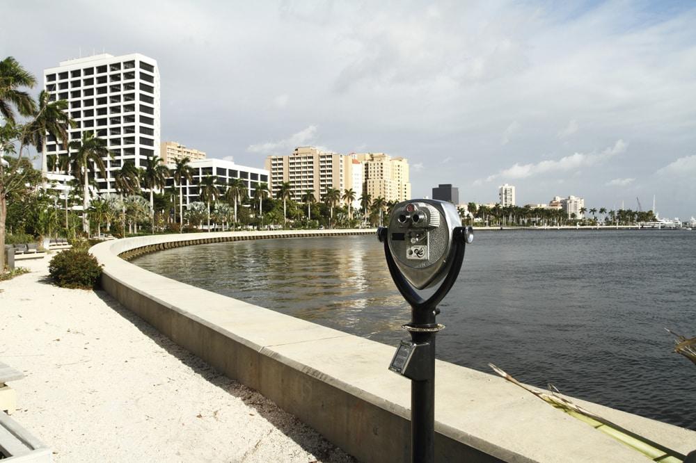 Automotive Management Services West Palm Beach Fl