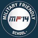 MFS14_Logo_200x200
