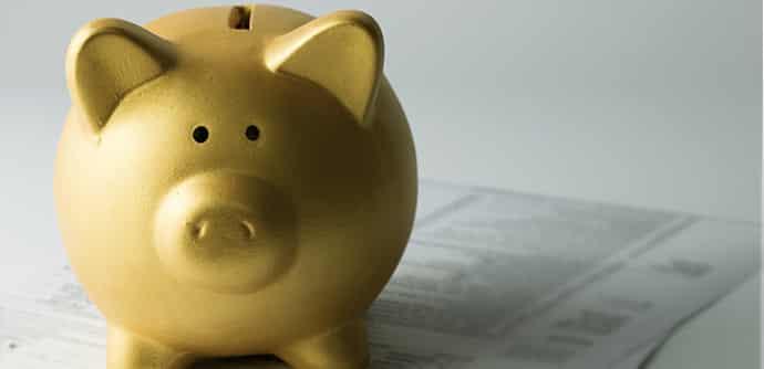 Student Credit Balance Refunds