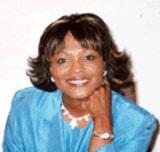 Dr. Tiffany Jordan
