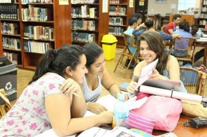 san-marcos-library_clip_image006