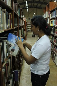 san-marcos-library_clip_image018