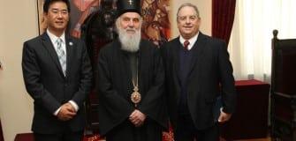 Visit to Serbia Jan. 31 2014 (9)