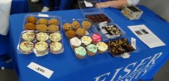 SOTA+bake+sale+Feb.+2014+goodies