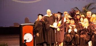 2014 PP student