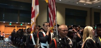 2014 WPB Spring Commencement  (30)