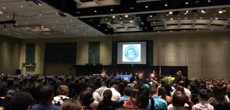 2014 WPB Spring Commencement  (38)