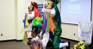 Caribbean Ambassadors May 2014 4