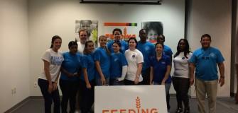 Feeding S Florida May 2014 group