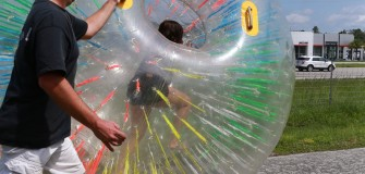 KU LKL summer carnival june 2014 (10)