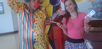 KU PSL summer carnival june 2014 (3)
