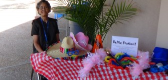 KU TLH summer carnival June 2014 2 (4)