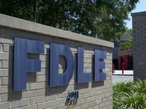 FDLE Tampa Sept. 2014