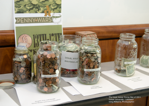 CF Penny wars Oct. 2014 4