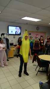 SGA costume contest Oct. 2014 3