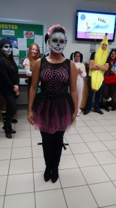 SGA costume contest Oct. 2014 5
