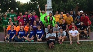 amazing race Oct. 2014 3