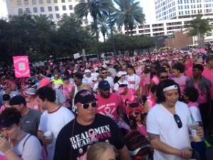 breast cancer walk Oct. 2014 4