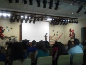 talent show Oct. 2014 2