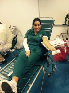 blood drive nov. 2014 3