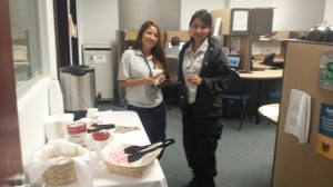 FA Hot Chocolate Bar Dec. 2014 (2)