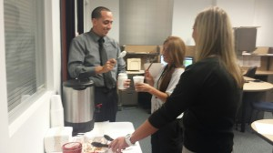 FA Hot Chocolate Bar Dec. 2014 (3)