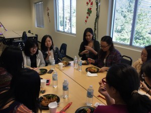Intl student organization lunch Dec. 2014 (3)