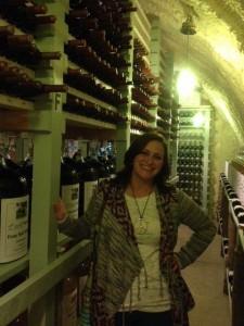 KU SAR Bunker Hill Winery3 (2)