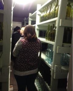 KU SAR Bunker Hill Winery3 (6)