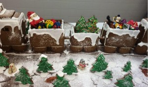 KU SAR Gingerbread2 (2)