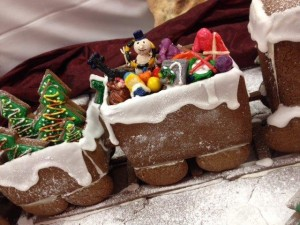 KU SAR Gingerbread2 (3)