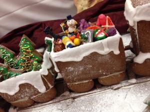 KU SAR Gingerbread2 (3)