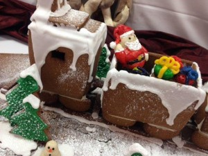 KU SAR Gingerbread2 (4)