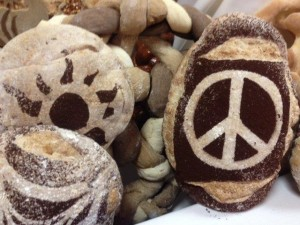 KU SAR Specialty Yeast Breads 14FC (1)