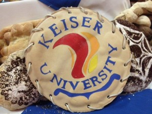 KU SAR Specialty Yeast Breads 14FC (6)
