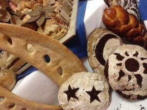 KU SAR Specialty Yeast Breads 14FC (7)