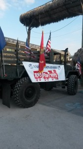 Toys for Tots Dec. 2014 (1)