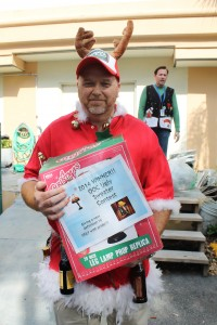 Ugly sweater contest Dec. 2014 (1)