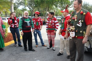 Ugly sweater contest Dec. 2014 (3)