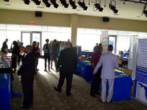 Disability Job Fair Jan. 2015 (5)