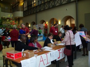 Disability Job Fair Jan. 2015 (7)
