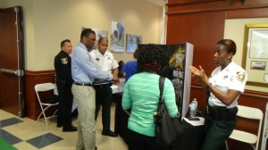 Job Fair Jan. 2015 (1)