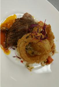 KU SAR American Regional Dishes Jan. 2015 (1)